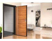 inox_series_star_security_doors_1.jpg